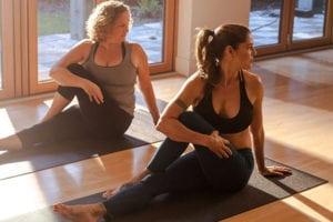 wellness retreats Redwood City, CA