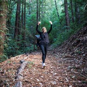 weightloss retreat Redwood City, CA